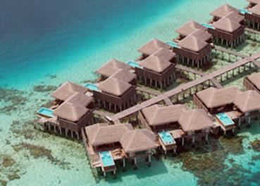 rental-villa-in-maldives