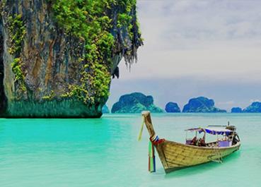 rental-villa-in-thailand